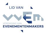 vvem_lidvan_rgb-evenementen-podia