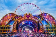 Tomorrowland 3