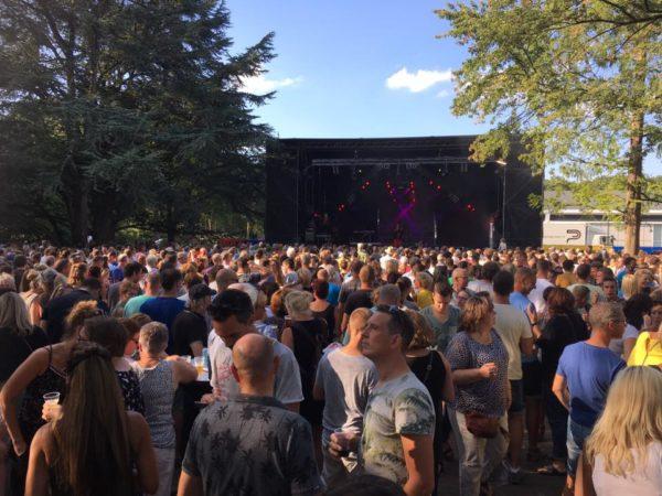 Ploegfestival 2017