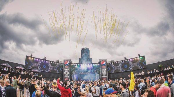 Summerfestival 2017