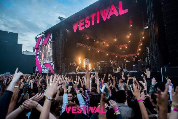 Vestival 2017