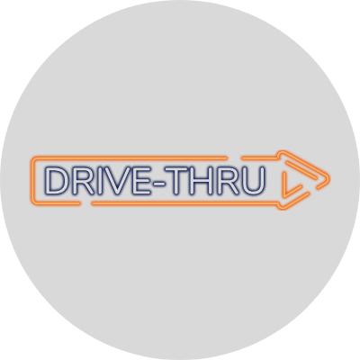 Drive concepten