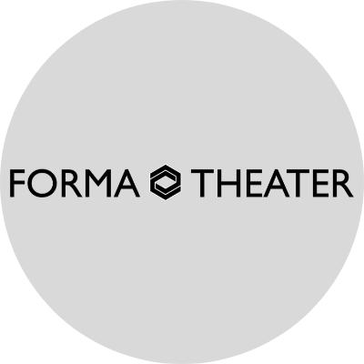 Forma C